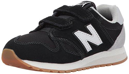New Balance - NBKL520PWYM035 - KL520PWY - Color: Rosa - Size: 30.0 Yd4H0n5