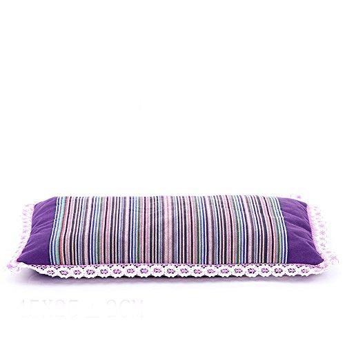 mesmj-das-kinder-ruckhaltesystem-pillow-pillows-buchweizen-kissen-das-styling-herbst-und-winter-kind