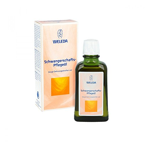 weleda-schwangerschafts-pflegeoel-1er-pack-1-x-100-ml