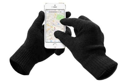 Touchscreen-Handschuhe Bestseller