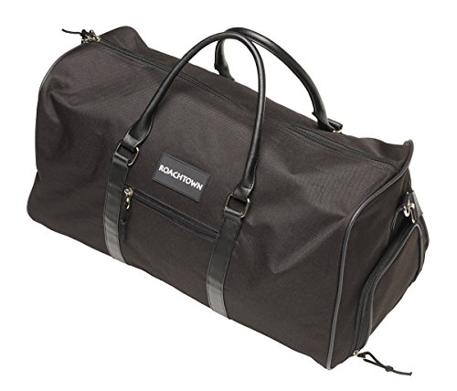 roachtown-large-premium-quality-gym-bag-duffle-bag-sports-bag-overnight-travel-holdall-bag-weekend-t