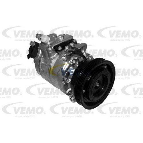 Preisvergleich Produktbild Vemo V20-15-1003 Kompressor,  Klimaanlage