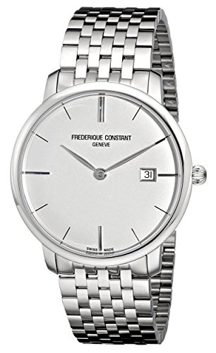 frederique-constant-curved-index-fc306s4s6b-40mm-automatic-silver-steel-bracelet-case-anti-reflectiv