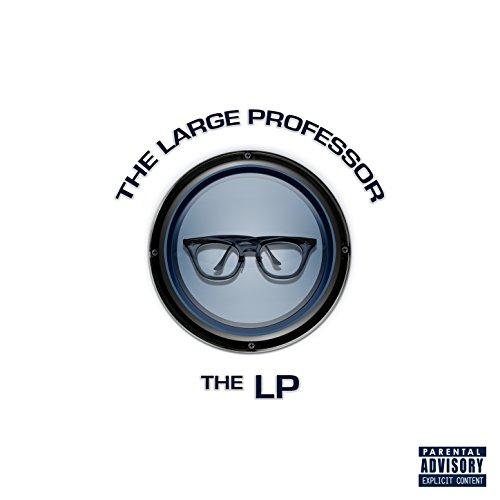 The LP [Explicit]
