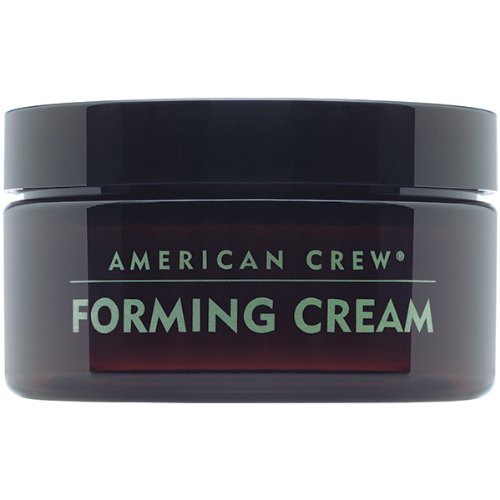 american-crew-hair-styling-forming-cream-175-oz