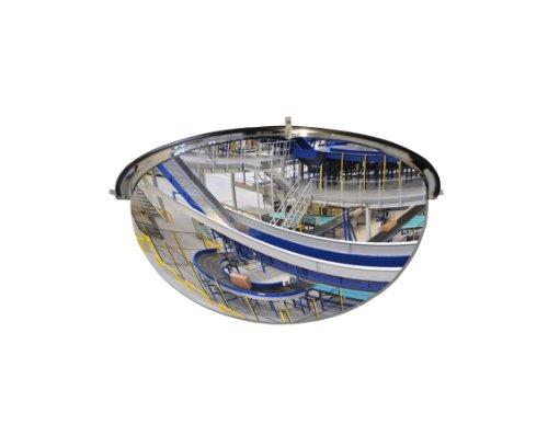 viso-ms180-specchio-a-forma-di-semisfera-per-interni-in-acrilico