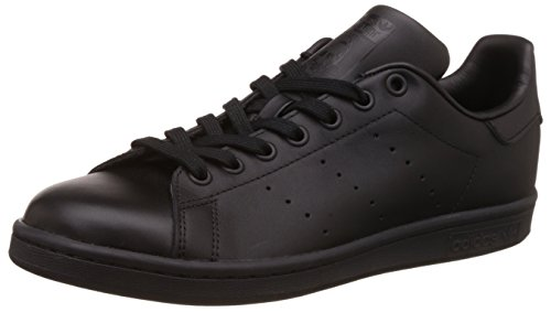 adidas Originals Adistar Racer, Baskets mode homme Noir