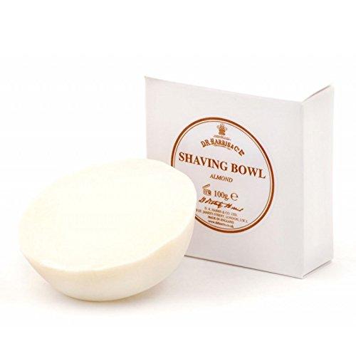 DR Harris & Co Lavender Shaving Soap Refill