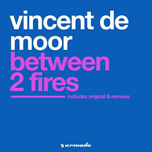 Between 2 Fires (Original)