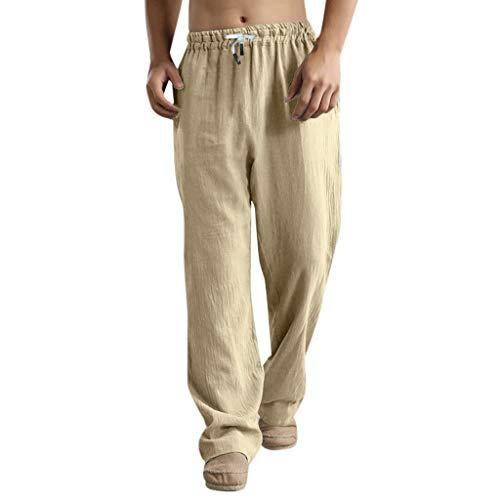 Pantalon Creed HíPica Pantalon Pantalon Bombacho Rosa Pantalon...
