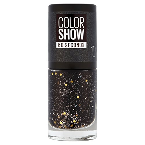 Maybelline New York Color Show Esmalte de Uñas
