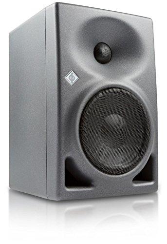 Neumann KH120–kh-120a monitor da studio Attivo