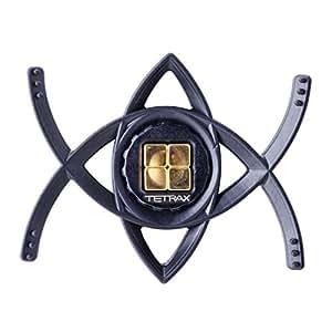 Tetrax NOUVEAU Smart Support Smartphone Mobile et GPS