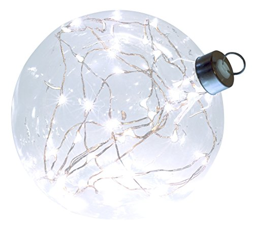 Light Creations Speedlight