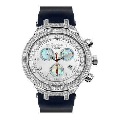 JOE RODEO JJMS1(W) - Reloj para hombres