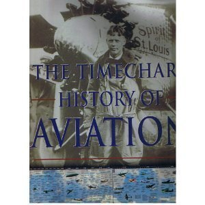 The Time Chart History of Aviation (2001-01-01)