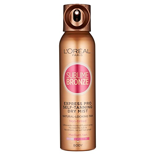 loreal-sublime-bronze-self-tan-express-mist-spray-body-150ml