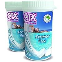 XTREME FLOC CTX – 37Productos Qu
