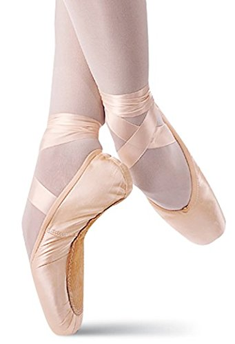 punta-danza-classica-grishko-2007-suola-m-pianta-xxxx-5-375-38