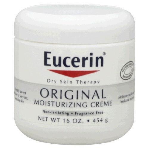 eucerin-original-healing-rich-creme-16-ounce-by-eucerin
