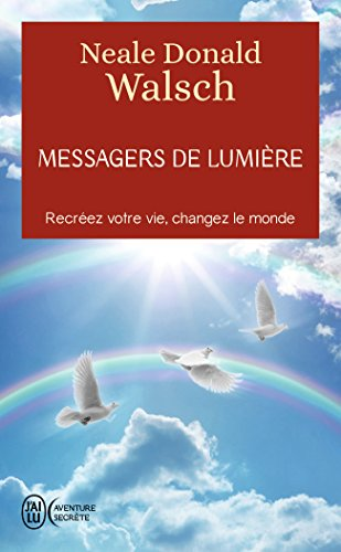 Messagers de lumire