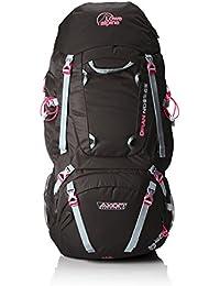 Lowe Alpine Damen Diran Nd55:65 Rucksack