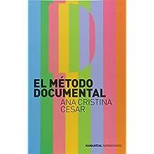El Método Documental