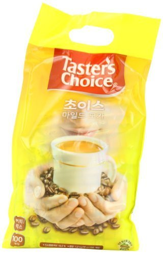 nescafe-tasters-choice-mild-mix-beverage-100-pc-pmo-264-pounds-by-nescafe
