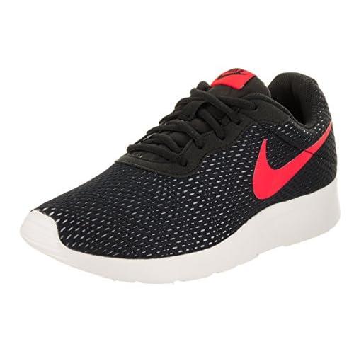 41D g7zrd6L. SS500  - Nike Men's Tanjun Se Gymnastics Shoes