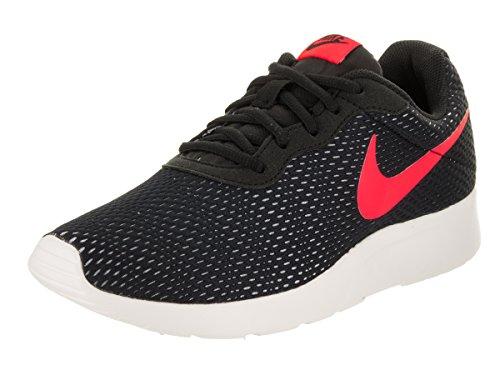 41D g7zrd6L - Nike Men's Tanjun Se Gymnastics Shoes