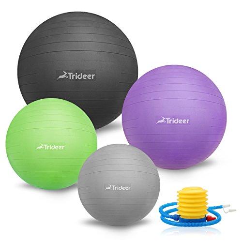 trideerr-palla-da-ginnastica-palla-fitness-2000lbs-palla-per-esercizi-equilibrio-del-corpo-balancing