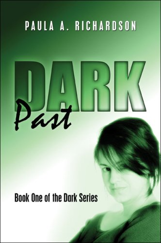 Dark Past Cover Image