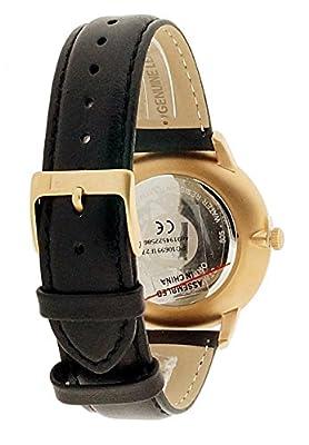 Pierre Cardin - Reloj para Hombre de Pierre Cardin