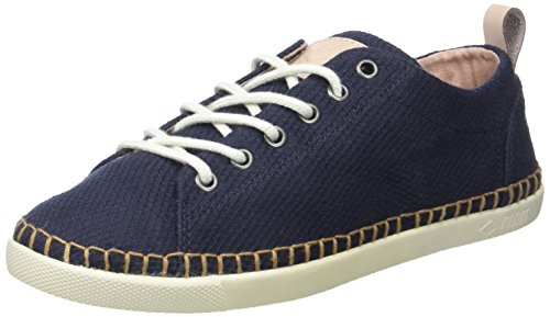 PLDM by Palladium - Bel Cvs, Basse Donna blu (navy)