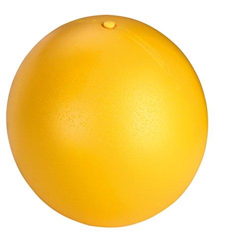 Kerbl 22121 Anti Stress Ball für Ferkel, Durchmesser 30 cm, unverpackt
