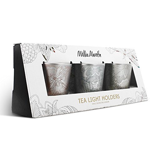 millie-marotta-set-di-3-tea-light-in-vetro-glassato