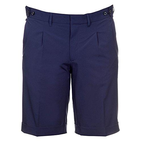 j-lindeberg-short-homme-bleu-taille-40