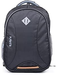 Amazon.in  Integrated Rain Cover - Backpacks   Bags   Backpacks ... 967c44af9225c