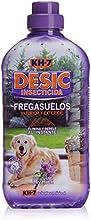 Kh-7 Desic - Insecticida Fregasuelos 750 ml