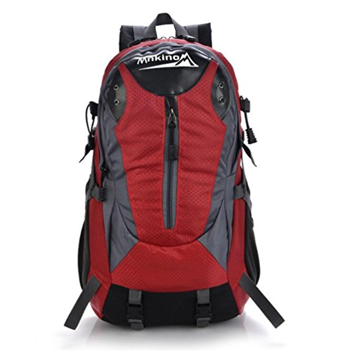 Wmshpeds Spalla borsa per computer marea maschio pacchetto outdoor fashion travel bag sacca dello studente A