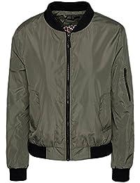 Suchergebnis auf für: Old School Jacke Jacken
