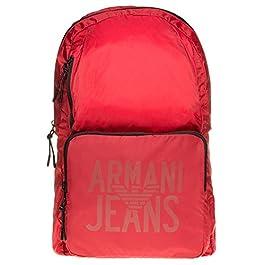 297a1fd647 Armani – Zaino, Zaini ...