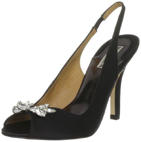 badgley-mischka-mp2140-zapatos-de-saten-para-mujer-color-negro-talla-37