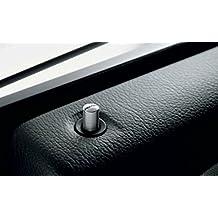Mercedes X164 GL320 GL350 GL500 GL550 Genuine AMG Door Pins set