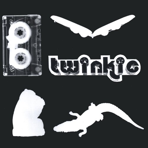 twinkie-explicit