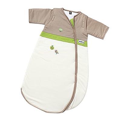 Gesslein Bubou Dessin 145 - Saco de dormir infantil con mangas