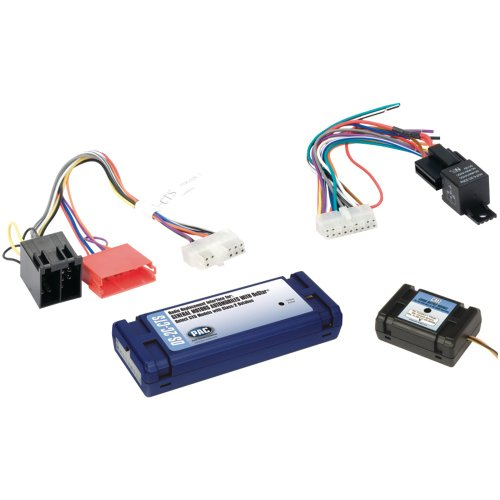 pac-os-2c-cts-onstarr-interface-for-2003-2007-cadillacr-cts-2004-2007-cadillacr-srx-ve