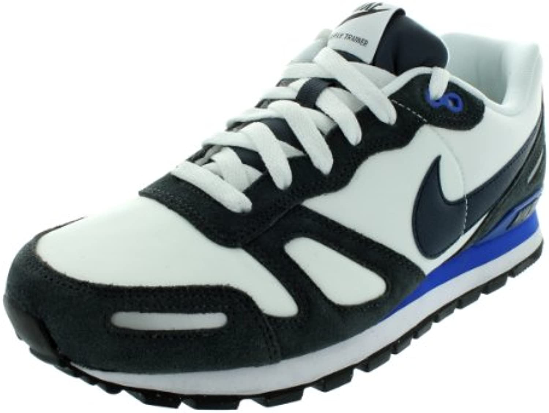 Nike Air Waffle Trainer - Zapatillas De Deporte para Hombre