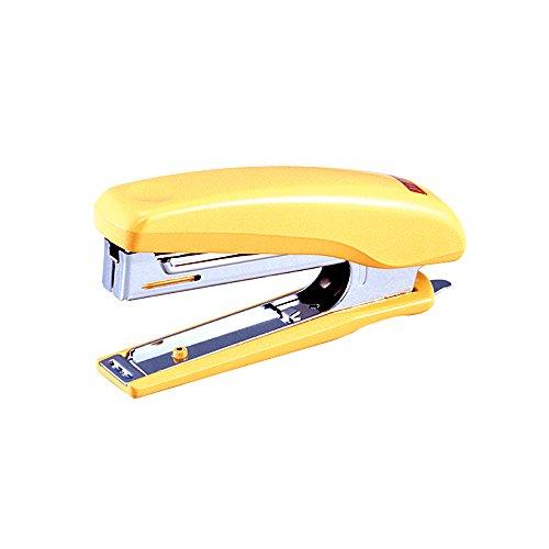 max-hefter-hd-10d-gelb-japan-import