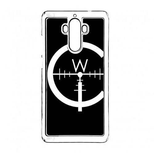 diseno-unico-huawei-mate9-transparente-carcasasinternational-watch-company-huawei-mate9-carcasa-case